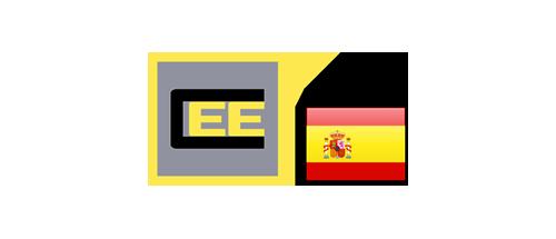 Continental de Equipos Eléctricos